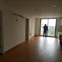 Cần bán căn hộ chung cư Hong Kong Tower tòa B