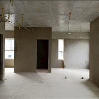 Bán căn hộ Sunrise Riverside diện tích 93m2, 3 phòng ngủ, 2wc, view hồ bơi giá 3,2 tỷ
