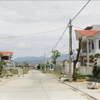 Bán nhanh lô đất giá tốt khu dân cư Vạn Tường gần đường Nguyễn Tất Thành Đà Nẵng