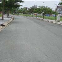 Bán đất Tân Thành nơi đầu tư an toàn, giá rẻ nhất thị trường, đảm bảo lợi nhuận 20-35%/năm