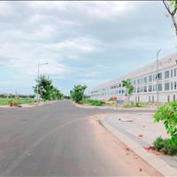 Bán lô đất đẹp thích hợp xây khách sạn 182,9m2 hướng nam