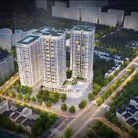 Mở bán toàn bộ tòa tháp đôi CT1A và CT1B dự án Iris Garden Mỹ Đình, giá chỉ từ 2 tỷ đồng/căn