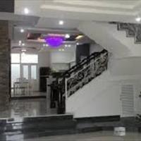 Chính chủ cần bán căn nhà diện tích 5x15m, sổ riêng, mặt tiền đường Nguyễn Văn Bứa