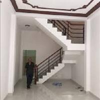 Nhà mặt tiền đường Đặng Công Bỉnh, diện tích 75m2, sổ riêng