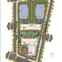 Siêu dự án The Western Capital giá rẻ tại trung tâm Quận 6
