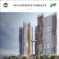 Dự án Condotel chất lượng nhất Đà Nẵng chuẩn bị bàn giao quý II/2019