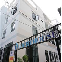Cho thuê căn hộ dịch vụ mới xây full nội thất ngay gần Ung Văn Khiêm