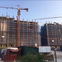 Suất ưu tiên căn hộ chung cư Hà Nội Homeland, Thượng Thanh, Long Biên giá 1,2 tỷ/căn đã cất nóc