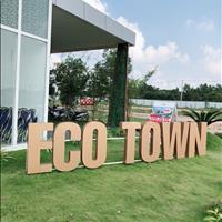 Bán đất nền diện tích 5x20m khu dân cư ngay thị trấn Long Thành