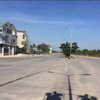 Bán gấp đất thuộc khu dân cư thuộc thành phố Biên Hòa