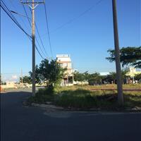 Đất thổ cư khu dân cư bệnh viện Chợ Rẫy 2, đường 20m, 5x26m, sổ hồng riêng, giá 1,3 tỷ