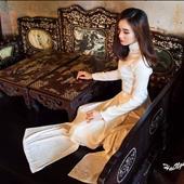 Nguyễn Hiền