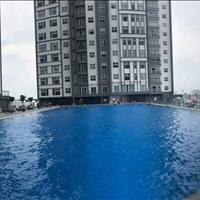 Bán căn hộ 1 phòng ngủ tại Xi Grand Court Quận 10, giá 2.95 tỷ
