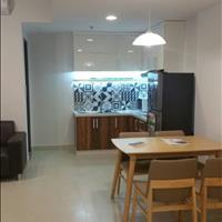 Bán căn hộ 2 phòng ngủ Masteri Thảo Điền, đã có sổ, đầy đủ nội thất, 3.2 tỷ bao hết