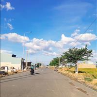 Mở bán dự án khu đô thị sinh thái Đất Nam Luxury trên trục đường Trần Văn Giàu Bình Chánh