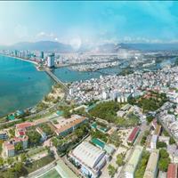 Căn hộ 4 mặt giáp biển Trần Phú, Thành phố Nha Trang