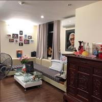 Chủ nhà cần bán nhanh căn hộ 72m2, giá 1.9x tỷ, bao nội thất