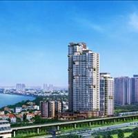 Bán những căn hộ Gateway Thảo Điền giá rẻ cập nhật mới nhất