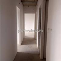 Căn hộ bán Vista Verde gồm 3 phòng ngủ 134m2 tầng cao nhà thô cần bán nhanh
