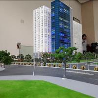 Mở bán dự án Roxana Plaza chỉ 330 triệu sở hữu ngay căn 2 phòng ngủ