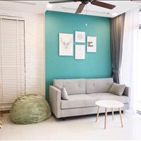 Dịch vụ chuyên cho thuê căn hộ Vinhomes Central Park 1 - 4 phòng ngủ
