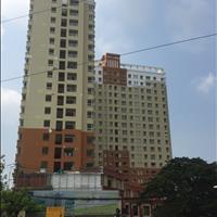 Bán căn hộ chung cư tại Tô Ký Tower - Quận 12 - Hồ Chí Minh