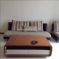 Chủ nhà cần tiền kinh doanh bán lại căn hộ Thảo Điền Pearl 136m2 view sông 3 phòng ngủ