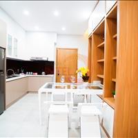 39 khách hàng đặt chỗ đầu tiên nhận ngay chiết khấu 49 tr khi mua căn hộ mặt tiền Nguyễn Văn Linh