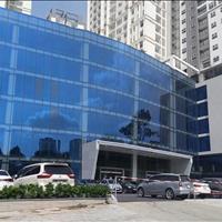 Bán Xi Grand Court căn 3 phòng ngủ, tầng đẹp, giá bán 4,75 tỷ, view hồ bơi Quận 1 cực đẹp