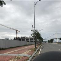 Chính chủ bán căn góc căn hộ Risemount Apartment Da Nang