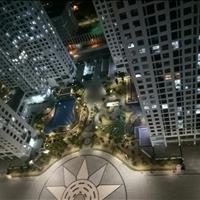 Kinh doanh phải chọn chỗ view đẹp, đông người – Shophouse An Bình City 9.8 tỷ/lô VIP view hồ