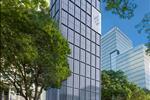 Friendship Tower là dự án đầu tiên mà Chủ đầu tư CZ Slovakia xây dựng tại TP.HCM với tiêu chuẩn LEED.