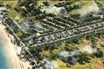 Goldsand Hill Villa Mũi Né là một trong những dự án nghỉ dưỡng được đánh giá cao cuối năm 2018.
