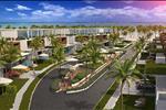 """Với tiêu chuẩn danh phong """"Thủ đô Resort"""" Phan Thiết hội tụ đầy tủ yếu tố của một thành phố du lịch với lượng khách đến nghỉ dưỡng ngày càng tăng, kéo theo đó chính là nhu cầu lớn về nghỉ dưỡng."""