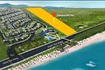 Goldsand Hill Villa là một trong những dự án giải tỏa cơn khát bất động sản nghỉ dưỡng với tổng diện tích 90ha cung ứng 263 căn villas đạt tiêu chuẩn đắng cấp từ 3 sao trở lên.