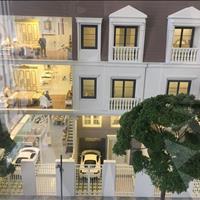 Cần bán gấp nhà liền kề 3 tầng khu vực Bãi Cháy giá khoảng 2 tỷ có thương lượng