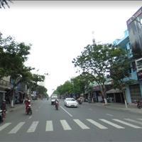 Bán nhà 3 tầng đường Nguyễn Văn Thoại, Đà Nẵng