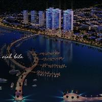 Top 10 dự án nghỉ dưỡng hot nhất Việt Nam 2018