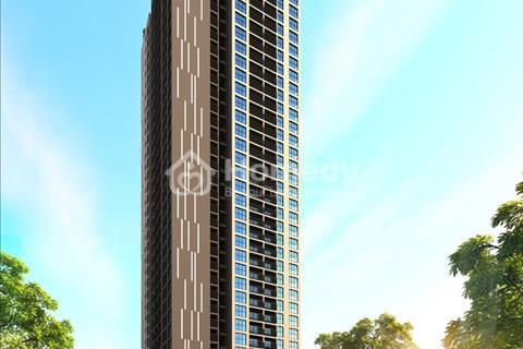 Tại sao nên mua ngay căn hộ cao cấp Bohemia nổi bật bậc nhất trung tâm Thanh Xuân