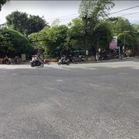 Bán đất gần đường Trần Hưng Đạo, Hội An, Quảng Nam