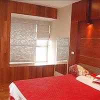Cho thuê căn hộ ở 172 Ngọc Khánh, Ba Đình, Hà Nội
