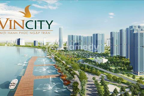 Nhận đặt chỗ căn hộ chung cư tòa Hero 3 - Dự án Vincity Sportia - Tây Mỗ, Đại Mỗ