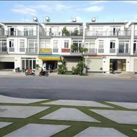 Bán nhà mặt phố tại Phúc An City, giá rẻ hơn 20%, đường Phan Văn Hớn, Cầu Lớn