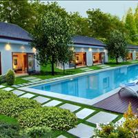 Biệt thự nghỉ dưỡng cao cấp Sunset Villas & Resort