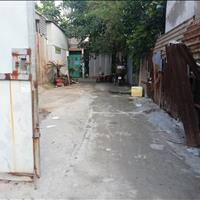 Chính chủ bán gấp đất hẻm xe hơi Mã Lò, Bình Tân