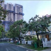 Chính chủ cần bán căn hộ Eco Xuân Lái Thiêu, tầng 12, block đang hoàn thiện, nhận nhà quí 1/2019