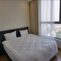 Căn hộ cao cấp 120m2, 3 phòng ngủ, 1 phòng khách, full nội thất, thoáng mát, đẹp nhất Cầu Giấy