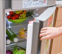 Dịch vụ sửa tủ lạnh Hùng Cường