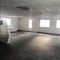 Cho thuê văn phòng Quận 1, Packsimex Building, đường Đông Du, gần Bến Bạch Đằng, 160m2 - 68 triệu