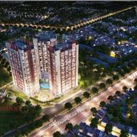 Chính chủ cần tiền bán gấp căn 1508 tòa IP1 dự án 360 Giải Phóng, 79m2, giá 26 triệu/m2